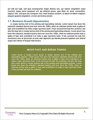 0000094520 Word Template - Page 5