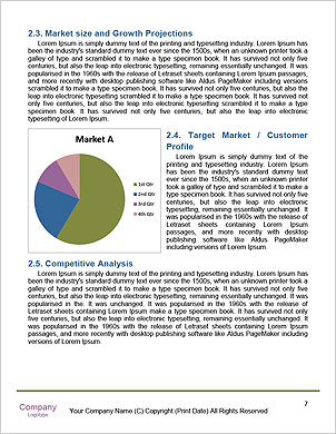 0000094520 Word Template - Page 7