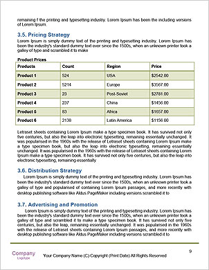 0000094520 Word Template - Page 9