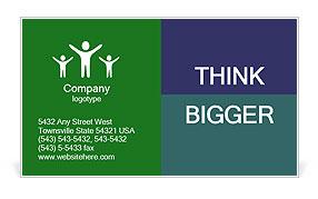 0000094521 Business Card Templates