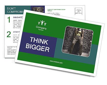 0000094521 Postcard Template