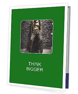 0000094521 Presentation Folder