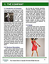 0000094521 Word Templates - Page 3