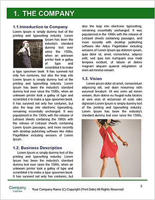 0000094521 Word Template - Page 3