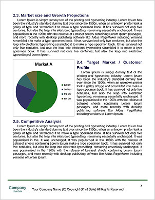 0000094521 Word Template - Page 7