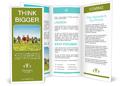 0000094522 Brochure Template