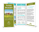 0000094522 Brochure Templates