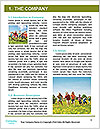 0000094522 Word Templates - Page 3