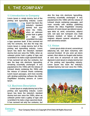 0000094522 Word Template - Page 3