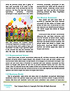 0000094522 Word Templates - Page 4