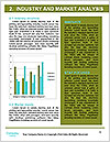 0000094522 Word Templates - Page 6