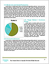 0000094522 Word Templates - Page 7