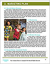 0000094522 Word Templates - Page 8