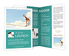 0000094523 Brochure Templates