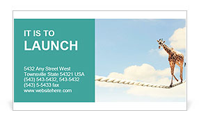 0000094523 Business Card Templates