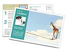 0000094523 Postcard Templates