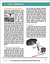 0000094523 Word Templates - Page 3