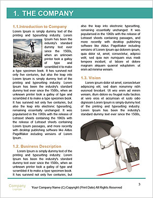 0000094523 Word Template - Page 3