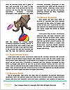 0000094523 Word Templates - Page 4