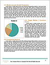0000094523 Word Templates - Page 7