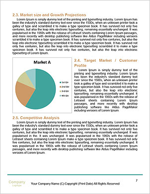 0000094523 Word Template - Page 7