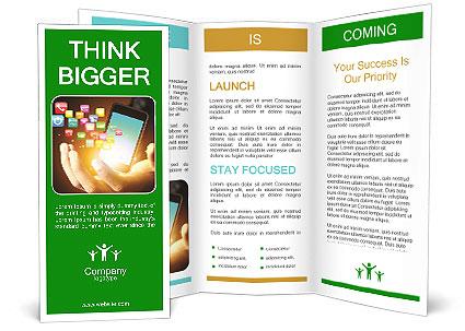 0000094524 Brochure Template