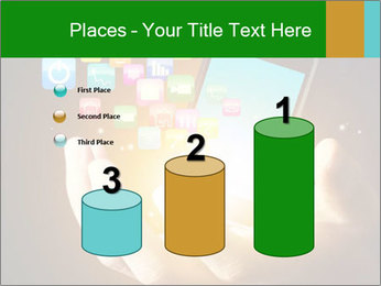 Smart phone PowerPoint Templates - Slide 65