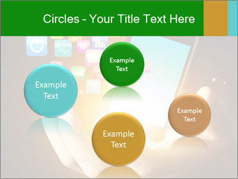 Smart phone PowerPoint Templates - Slide 77