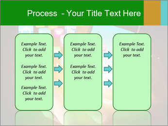 Smart phone PowerPoint Templates - Slide 86
