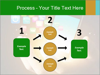 Smart phone PowerPoint Templates - Slide 92