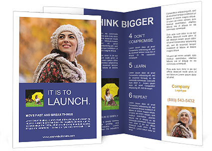0000094525 Brochure Templates