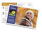 0000094525 Postcard Templates
