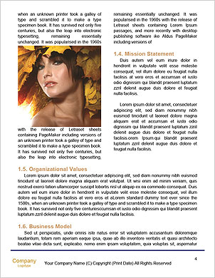 0000094525 Word Template - Page 4