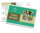 0000094526 Postcard Templates
