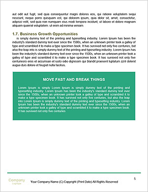 0000094526 Word Template - Page 5