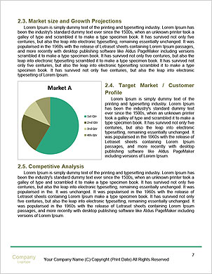 0000094526 Word Template - Page 7