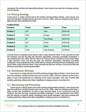 0000094526 Word Template - Page 9