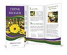 0000094527 Brochure Templates
