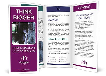 0000094528 Brochure Template
