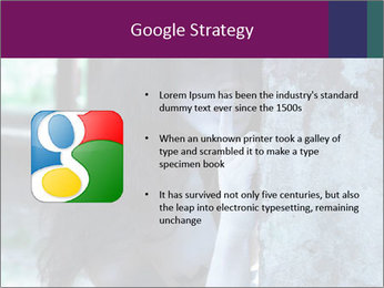 Creative PowerPoint Templates - Slide 10
