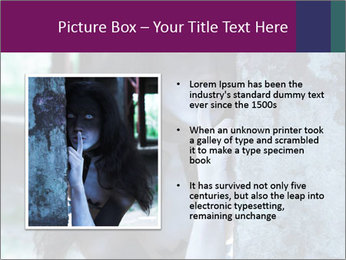Creative PowerPoint Templates - Slide 13