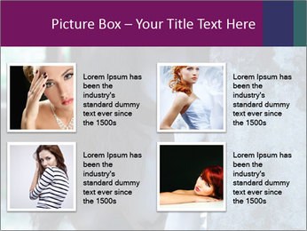 Creative PowerPoint Templates - Slide 14