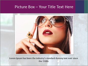Creative PowerPoint Templates - Slide 15