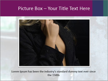 Creative PowerPoint Templates - Slide 16