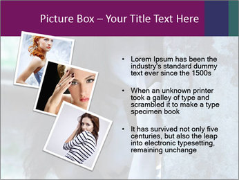 Creative PowerPoint Templates - Slide 17