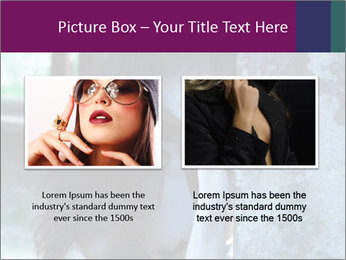 Creative PowerPoint Templates - Slide 18
