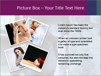 Creative PowerPoint Templates - Slide 23