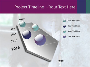 Creative PowerPoint Templates - Slide 26