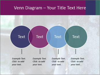 Creative PowerPoint Templates - Slide 32