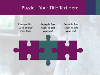 Creative PowerPoint Templates - Slide 42